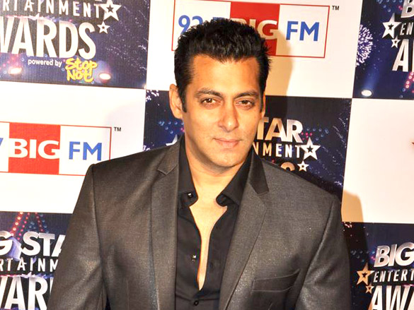 Bigg Boss 12: Somi and Saba Khan should leave the house, says poll