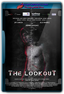 The Lookout (2018)