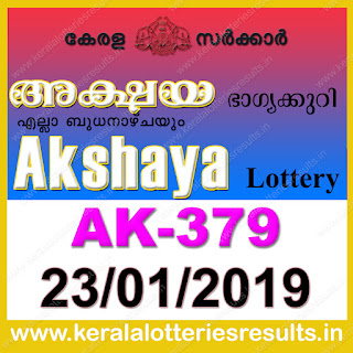 KeralaLotteriesResults.in, akshaya today result: 23-01-2019 Akshaya lottery ak-379, kerala lottery result 23-01-2019, akshaya lottery results, kerala lottery result today akshaya, akshaya lottery result, kerala lottery result akshaya today, kerala lottery akshaya today result, akshaya kerala lottery result, akshaya lottery ak.379 results 23-01-2019, akshaya lottery ak 379, live akshaya lottery ak-379, akshaya lottery, kerala lottery today result akshaya, akshaya lottery (ak-379) 23/01/2019, today akshaya lottery result, akshaya lottery today result, akshaya lottery results today, today kerala lottery result akshaya, kerala lottery results today akshaya 23 01 19, akshaya lottery today, today lottery result akshaya 23-01-19, akshaya lottery result today 23.01.2019, kerala lottery result live, kerala lottery bumper result, kerala lottery result yesterday, kerala lottery result today, kerala online lottery results, kerala lottery draw, kerala lottery results, kerala state lottery today, kerala lottare, kerala lottery result, lottery today, kerala lottery today draw result, kerala lottery online purchase, kerala lottery, kl result,  yesterday lottery results, lotteries results, keralalotteries, kerala lottery, keralalotteryresult, kerala lottery result, kerala lottery result live, kerala lottery today, kerala lottery result today, kerala lottery results today, today kerala lottery result, kerala lottery ticket pictures, kerala samsthana bhagyakuri