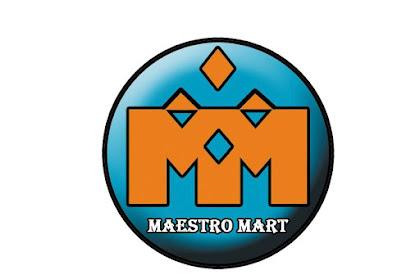 Lowongan Kerja Maestro Mart Pekanbaru Pangkalan Kerinci September 2018