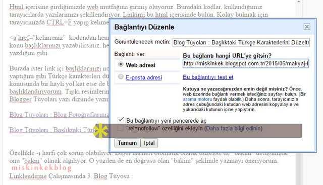 blog-tuyolari-ipuclari-dogru-linklendirme-nasil-yapilir-ornek
