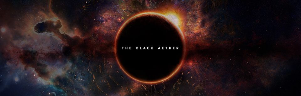The Black Aether