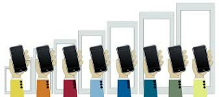 Cara Mangatasi Sinyal Hilang Pada Android