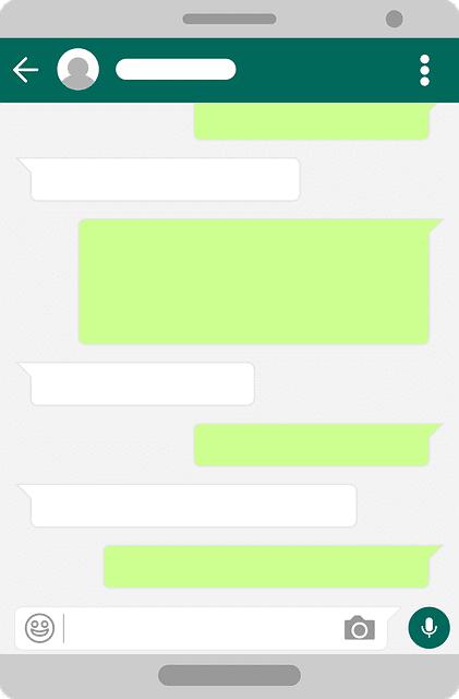 Cara Bikin Sticker Whatsapp , mudah dan cepat . Bikin chattingan tambah asik