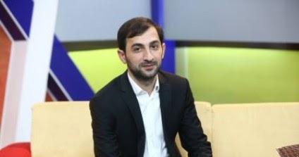 Perviz Bulbulə Sənsən Mahni Sozləri Sarki Sozu Lyrics Mahni