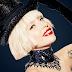 Lady Gaga se presentará en el programa 'Saturday Night Live' el 22 de octubre