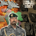 Middle East Empire 2027 - VER. 2.2.5 (Unlimited Coins - Levels Unlocked) MOD APK