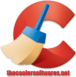 CCleaner 5.25.5902 PRO Serial Key Crack