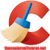 CCleaner 5.25.5902 PRO Serial Key (2016)