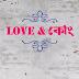 Love & Co (Drama) 720p HD-Rip x264 MKV ALL EPiSODE