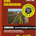 [GATE MATERIAL] Surveying - Civil Engineering - Ace Engineering Academy GATE - 2015 Material - Free Download PDF