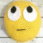 http://www.breannsstitchery.com/emoji-amigurumi-pattern/