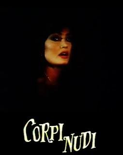 Corpi nudi (1983)