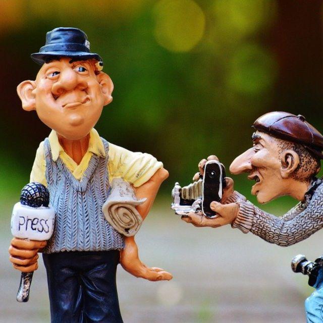 Despidos marcan la crisis en medios de comunicación - Ardd Podcast 598