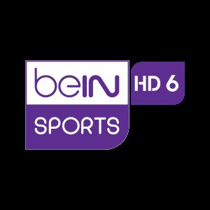 مشاهدة قناة بى ان سبورت 6 HD بث مباشر