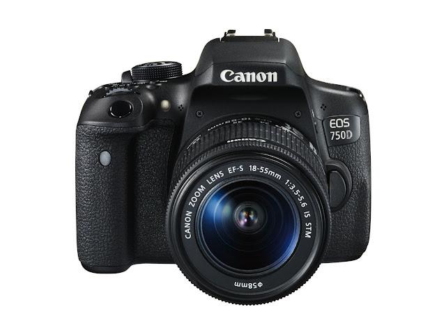 cual-es-la-mejor-camara-fotografica --para-principiantes