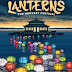 [Prime Impressioni] - Lanterns: the harvest festival