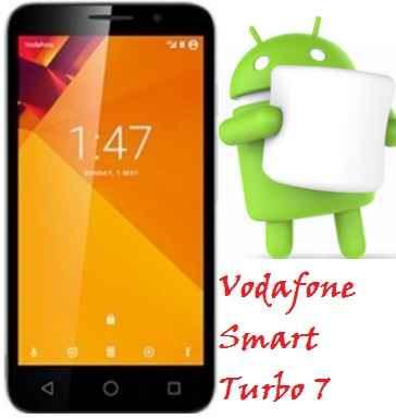 تفليش ،تحديث ،هاتف ،فودافون ،Stock، Firmware، Update، Vodafone، Smart، Turbo، 7