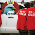 EFCC Imposter Bags 14 Years Imprisonment For N10m Scam