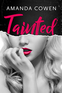 Excerpt: Tainted by Amanda Cowen