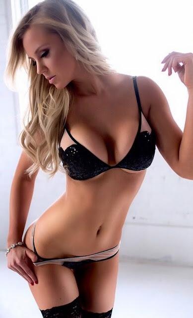 http://www.escortservicesbeirut.com/