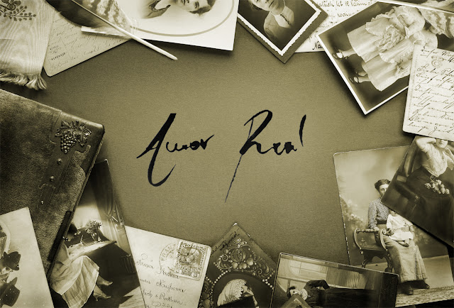 amor-real-acvic