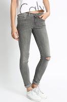 jeansi-calvin-klein-jeans-4