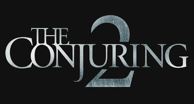 The-Conjuring-2-Movie-Review-