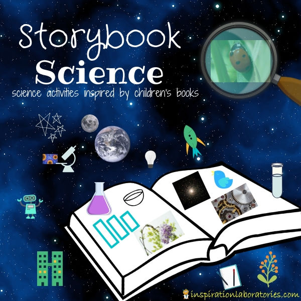 https://inspirationlaboratories.com/storybook-science-4/