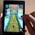 Temple Run 2 on Nexus 7 Android Tablet Quick Demo : Download The Game on Your Android Devices Now!
