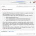 Google Analytics notifie aux webmasters les pages contenant des virus