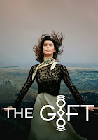 The Gift Season 2 Dual Audio [Hindi-DD5.1] 720p HDRip ESubs Download