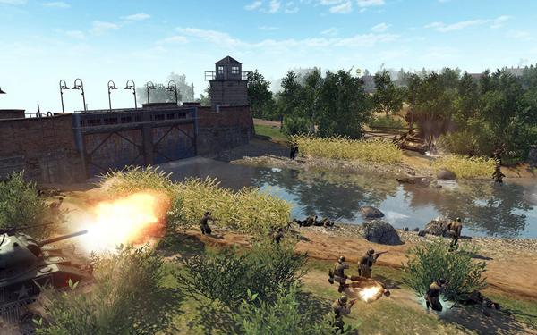 Men-of-War-Assault-Squad-pc-game-download-free-full-version