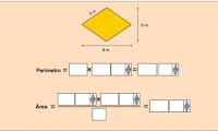 http://www.ceipjuanherreraalcausa.es/Recursosdidacticos/SEXTO/Matematicas/ud12/1202.htm