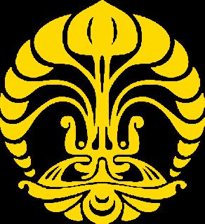 PENERIMAAN CALON MAHASISWA BARU ( UI ) UNIVERSITAS INDONESIA