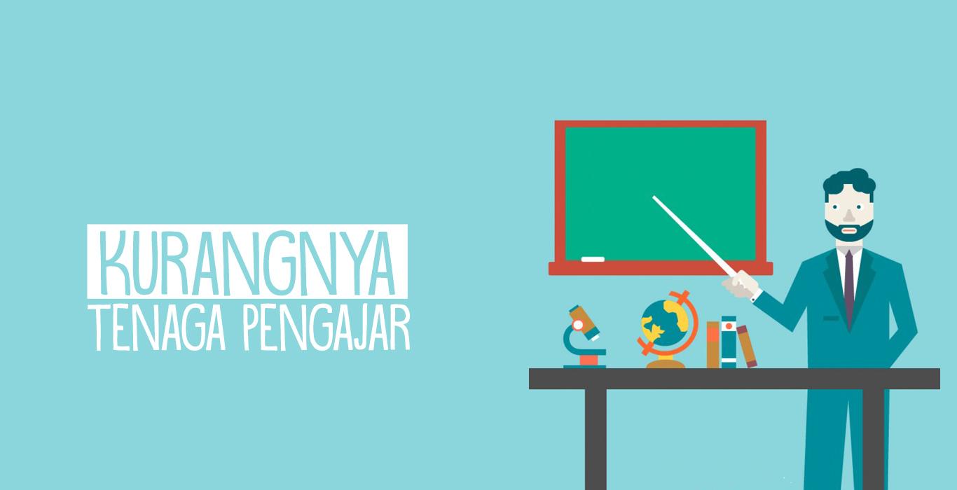 Memotret Pembangunan Pendidikan di Indonesia 4