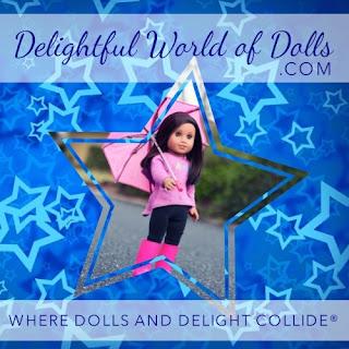 delightfulworldofdolls.com