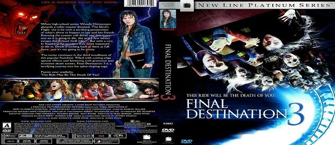 Final Destination 3 Hindi Dual Audio Full Movie Download