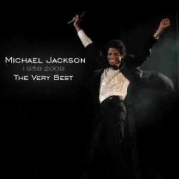 michael jackson the greatest - photo #37