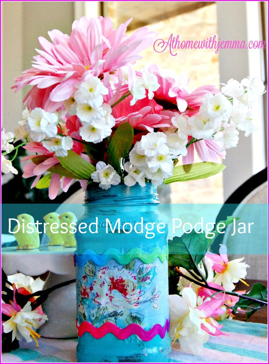 Blogger-Spring-Challenge-Jemma