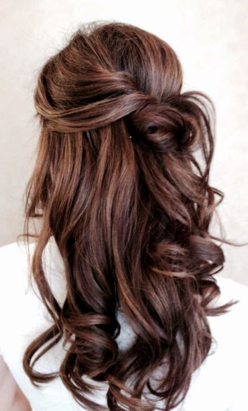 Pretty Hairstyles Ideas For Inspire The Cuteness In You
