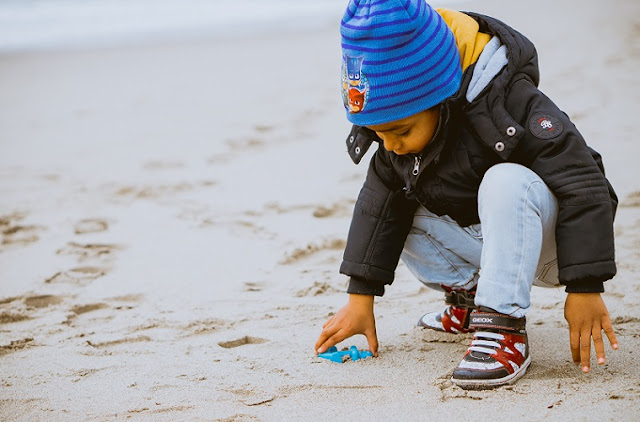 guia-para-fotografiar-ninos-dania-beatriz-fotografias