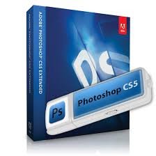 Adobe Photoshop CS5 Software Free Download (Full Version), ComputerMastia