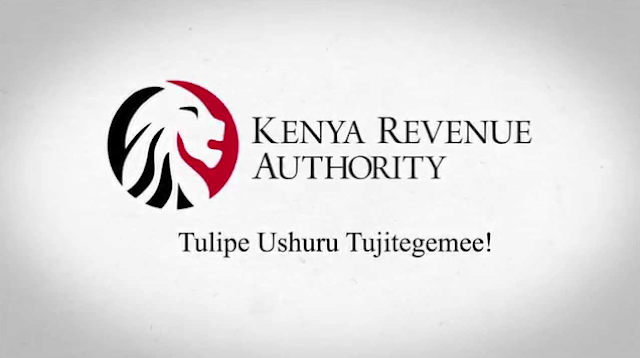 How to Apply For KRA TAX Penalty Waiver