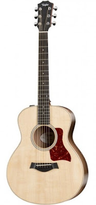 Guitar Taylor GS Mini-E