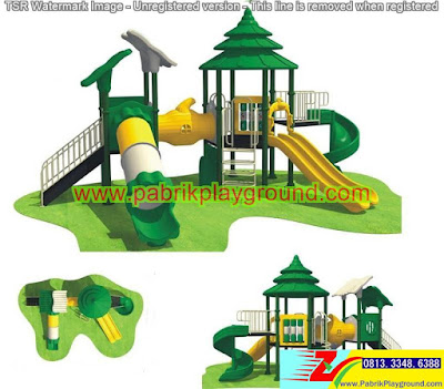 bisnis arena permainan anak, bisnis permainan anak, bisnis permainan anak anak, bisnis permainan anak di mall,
