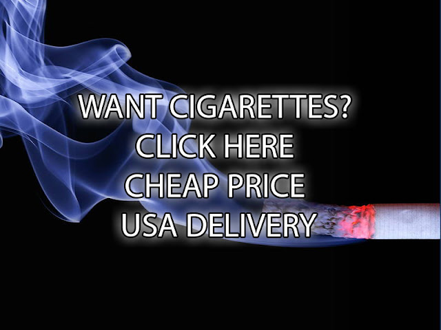 cigarettes online buy cigarettes online cheap cigarettes online duty free cigarettes discount cigarettes cheap tobacco cigarettes for sale wholesale cigarettes