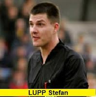 arbitros-futbol-aa-LUPP