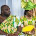 What killed Asempa FM's Presenter KABA [Video]