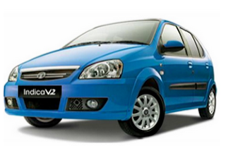 Vehicle/Car Assistance Program...
